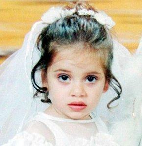 14 yıldır kayıp olan Sinem'le ilgili flaş gelişme,Samsun'da 14 yıl önce kaybolan Sinem ile ilgili önemli gelişme,14 yıl önce kaybolan Sinem Özdemir ile ilgili önemli gelişme