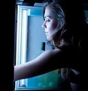 Gece yemek yemek hastalık mı, yemek yemek, Gece yemek, gece atıştırmak, gece açlık hissi, gece acıkmak