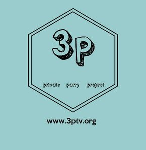 online clubbing, Private party project, 3ptv.org, generic records, parti, istanbul party