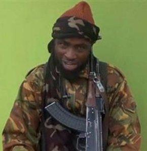 Boko Haram, Nijerya, Boko Haram saldırı, Nijerya'da saldırı.