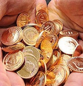 altın almalı mı satmalı mı, altın almayın uyarısı yapıldı, uzmanlar altın alınmaması için uyarı yaptı, altın düşer mi çıkar mı