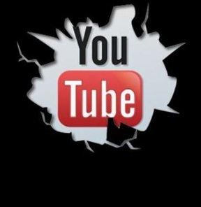 Anayasa Mahkemesi, video paylaşım sitesi Youtube'un erişime engellelinin hak ihlali olduğuna karar verdi.