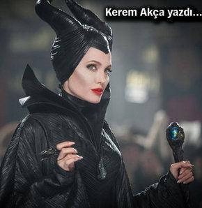 Kerem Akça yazıları, Kerem Akça habertürk, Kerem Akça 30 Mayıs filmleri, Kerem Akça vizyon