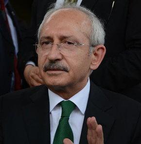Kılıçdaroğlu'nun uçağı neden 2 saat gecikti?