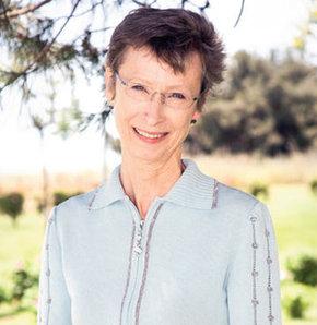 Deniz egeli haberleri, Karen Haller kimdir
