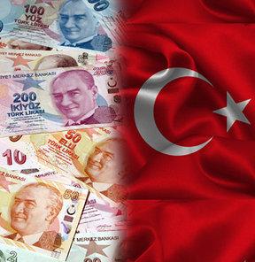 Türkiye için tam fırsatı