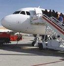 Üçüncü havalimanı için yarın büyük gün!