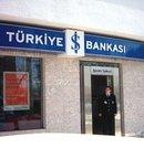 İş Bankası'ndan bono ve tahvil halka arzı!