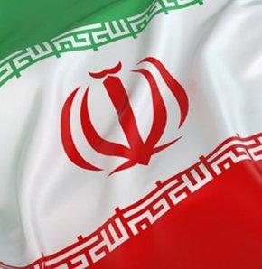 İran İslam Cumhuriyeti Dışişleri  Bakanlığı Sözcüsü, Irak'ta yaşanan son terörist eylemleri, özellikle de Türkiye Başkonsolosluğu'nun işgal edilerek konsolosluk çalışanlarının rehin alınması olayını kınadı.