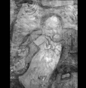Pablo Picasso, picassonun şaşırtan tablosu, picasso tablosu, the ...