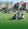 Asya'nın ilk 40'ına 5 Türk üniversitesi girdi
