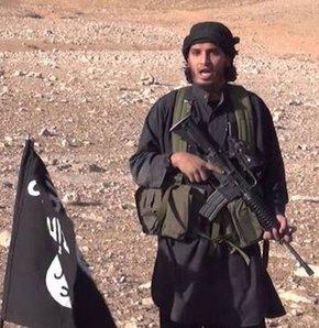 IŞİD, Irak, IŞİD İstanbul, IŞİD Türkiye'yi cihat alanı ilan etti, IŞİD Türkiye, IŞİD cihat.