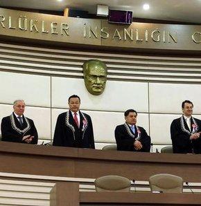 Anayasa Mahkemesi, Yargıtay'ın yerine adaleti sağlayan bir kurum haline mi geldi?