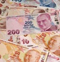 İşte Türkiye'nin en büyük şirketleri!