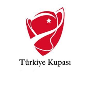 Türkiye Kupası ve Süper Kupa'nın adresi belli oldu