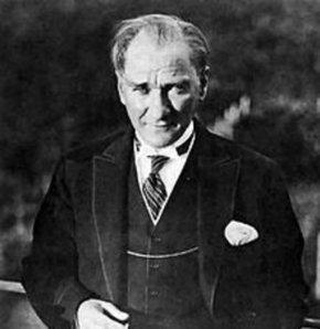 Mustafa Kemal Atatürk doğumu - Mustafa Kemal Atatürk vefatı - Mustafa Kemal Atatürk hakkında her şey