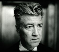 david lynch essay David lynch's films have rarely fared well at test screenings, and blue velvet triggered some of the worst early reactions of his career one response card read: david lynch should be shot.