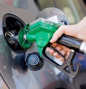 benzin fiyatları, akaryakıt fiyatları, benzine zam, akaryakıt zammı, Enerji Piyasası Düzenleme Kurumu, mustafa yılmaz