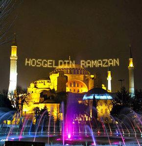 Oruç Ne Zaman Başlıyor? - Ramazan Ayı ne zaman başlıyor? -  Bayram Tatili Kaç Gün -  ( 2014 RAMAZAN )