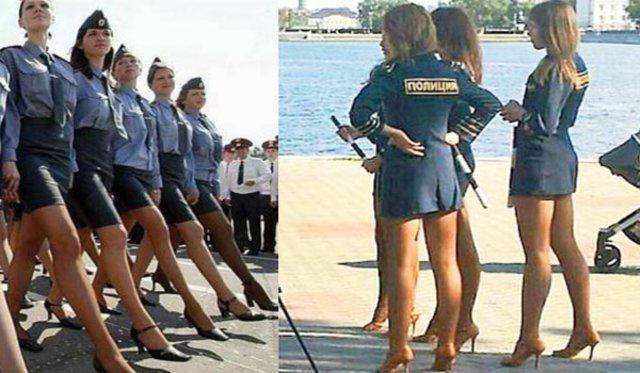 porno rus okulu
