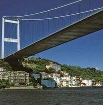 Köprü ve otoyol gelirleri ne olacak?