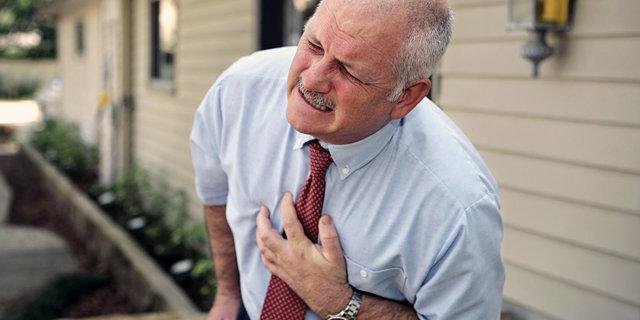 kalp krizi, kalp çarpıntısı, kalp krizi belirtileri, kalp ağrısı, kalp ritim bozukluğu