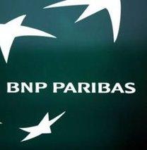 BNP Paribas en büyük tazminatı ödeyecek!