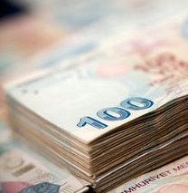 Vergi rekortmeni şirketler açıklandı
