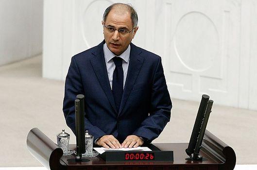 """""""Türkiye'de hiçbir yol 25 gün kapalı kalmadı"""""""