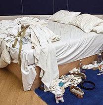 Bu yatağın bedeli tam 4.4 milyon dolar!