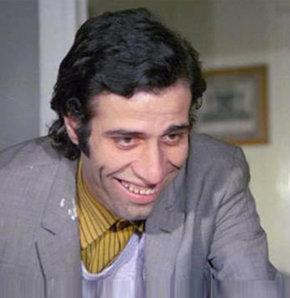 Yönetmen ertem eğilmez türü komedi süresi 91 dk yılı 1975