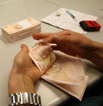 EPDK'dan 1.5 milyon lira ceza!