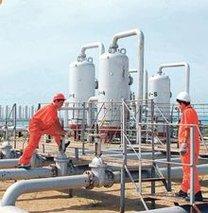 Gaz sektörüne Dünya Bankası desteği!