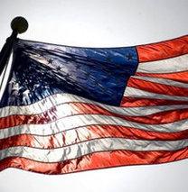 Amerika'dan tarihi rekor!