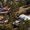 Uçak kazasında 7 yıl sonra şok ifadeler