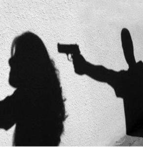 Kadın cinayetleri bitmiyor!
