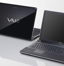 Sony Vaio laptoplarını toplatıyor!