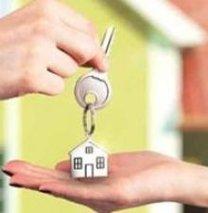 Uzun süredir aynı yerde yaşayan kiracılar dikkat!