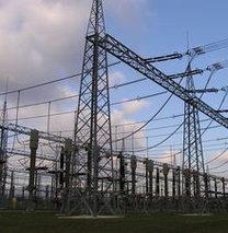 Elektrik üretiminin yüzde 67'si özelden