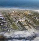 3. havalimanı için yapılan kamulaştırmalar kısm...