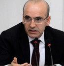 Maliye Bakanı'ndan vergi düzenlemesi açıklaması