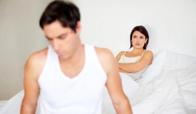 Her erkeğin yaptırması gereken testler, erkek sağlığı, cinsel sağlık, kanser, prostat
