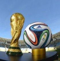 Dünya Kupası Antalya'yı olumsuz etkiledi!