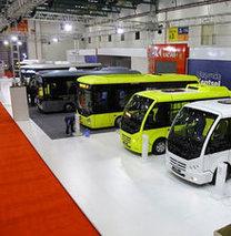 Türk otomotiv şirketi Çin'de üretime başlayacak!