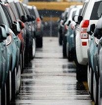 Otomobile nasıl daha az vergi ödersiniz?