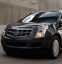 Cadillac 14 bin aracını geri çağırdı!