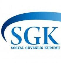 SSK SGK Prim Sorgulama - Ne Zaman Emekli Olurum? - SSK SGK Prim 4A Hizmet Dökümü Sorgulama