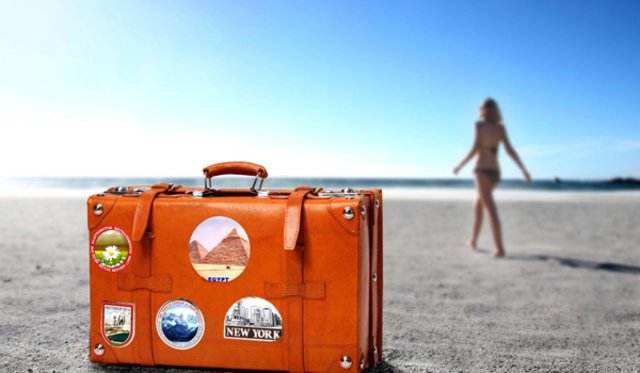 Sağlıklı bir yaz için 10 altın kural, Sağlıklı bir yaz, Yrd. Doç. Dr. Gamze ŞENBURSA