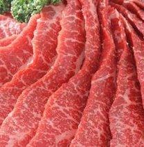 Kırmızı ete ramazan zammı
