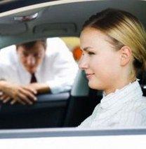 3 kez yapanın ehliyeti elinden alınacak!